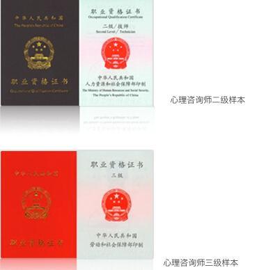 上海心理咨询_上海国家职业资格心理咨询师培训神州培训网
