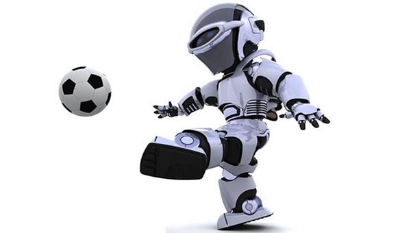 炎热的暑假已将来临,很多孩子面临着要上暑假班的烦恼,家长朋友们不知道该如何为孩子选择合适的课程,机器人教育的创建,让孩子们在快乐玩耍中学习更多的理论知识,是暑假班的佳选择,它将嗨翻整个夏季。机器人教育  机器人教育让孩子们在探索中发现,创造中成长。想象力和知识哪个更重要爱因斯坦被评为影响新中国的60个外国人之一,他的事迹广为人知,他的一句话家喻户晓:想象力比知识更重要。因为知识是有限的,而想象力概括世界的一切,并且是知识进化的源泉,严格地说想象力是科学研究中的实在因素。爱因斯坦本人就是实践这一句话的典