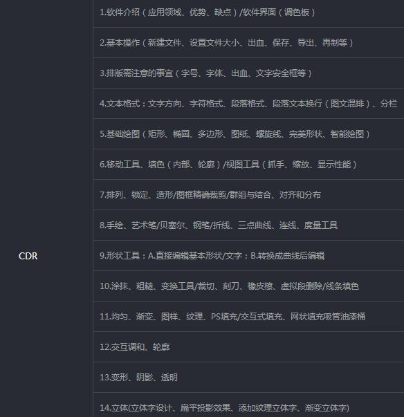 郑州学习平面设计学费怎样